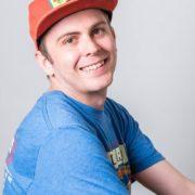 Tanner Hewitt