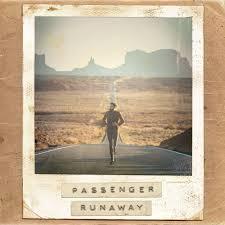 music roundup Passenger
