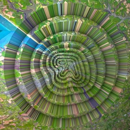 music roundup Aphex Twin