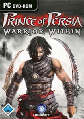 Gamer Jams Prince of Persia