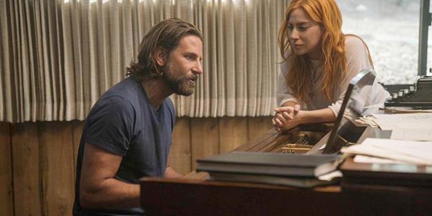 film roundup Bradley Cooper