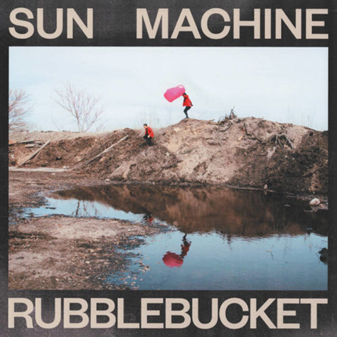 music roundup Rubblebucket