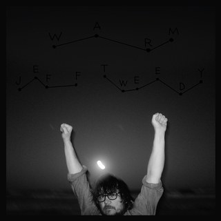 music roundup Jeff Tweedy