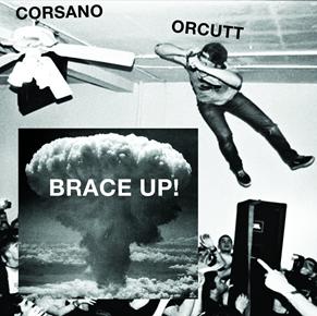 Top Albums Brace Up!