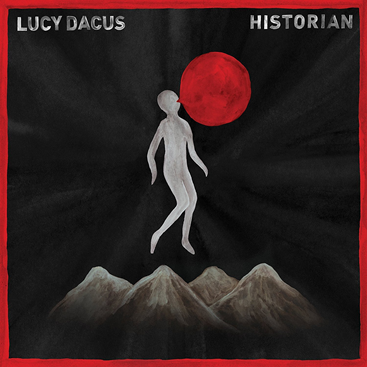 Top Albums Lucy Dacus