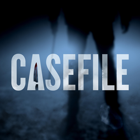 podcasts Casefile