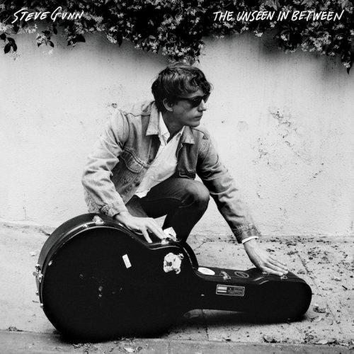 music roundup Steve Gunn