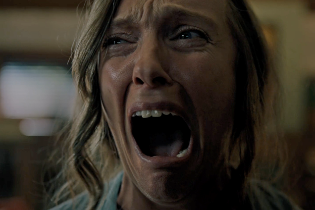 Top Films Hereditary