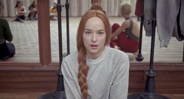 Top Films Suspiria