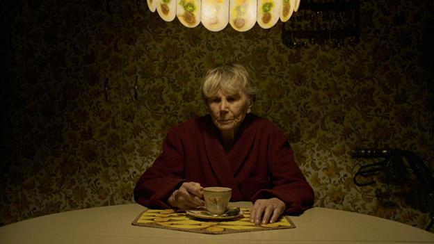 Oscar Marguerite