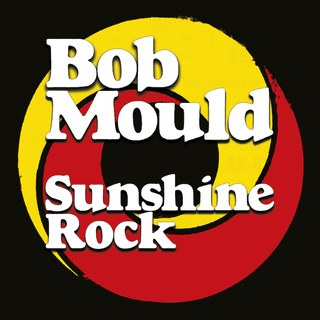 music roundup Bob Mould