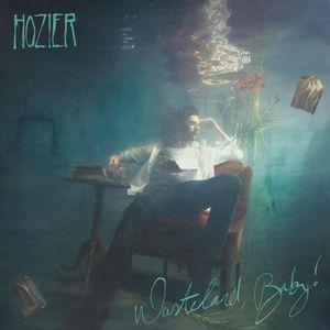 music roundup Hozier