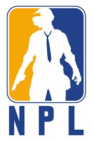PUBG NPL