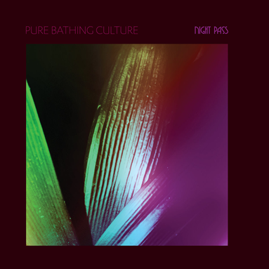 music roundup Pure Bathing Culture