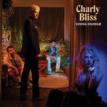 music roundup Charly Bliss