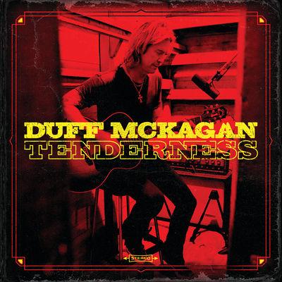 music roundup Duff McKagan