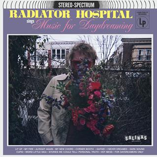 music roundup Radiator Hospital
