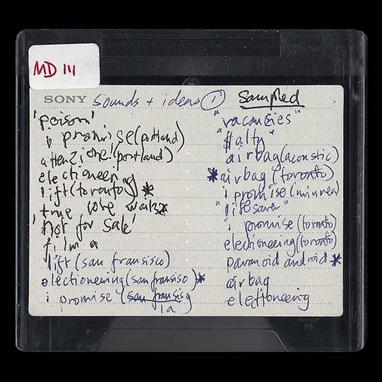 Bandcamp Picks of the Week Radiohead