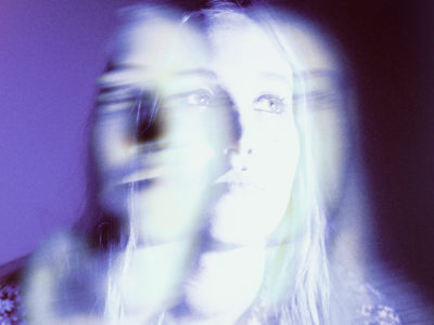music roundup Hatchie 2