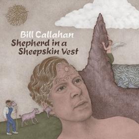 music roundup Bill Callahan