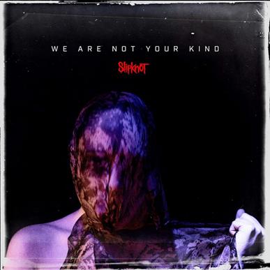 music roundup Slipknot