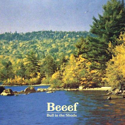 Bandcamp Picks Beeef