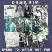 Dump Him