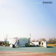 Shindigs cover