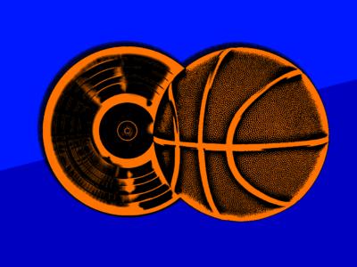 NBA Indie