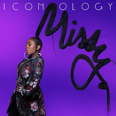 music roundup Iconology