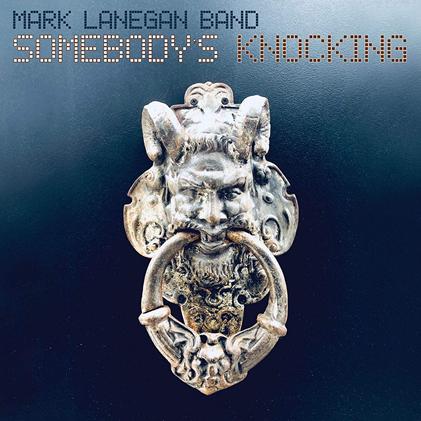 music roundup Mark Lanegan
