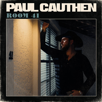 Bandcamp Picks of the Week Paul Cauthen