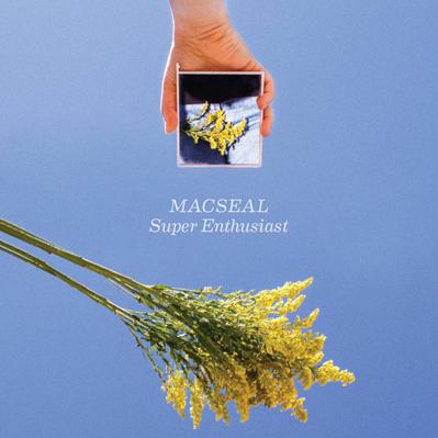 music roundup Macseal
