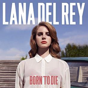 2010s Lana Del Rey
