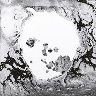 2010s Radiohead