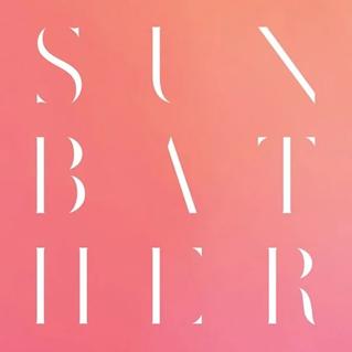 2010s Sunbather