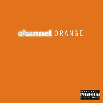 2010s channel orange