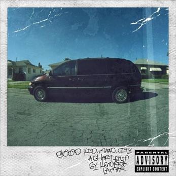 2010s Kendrick