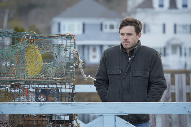 films Manchester By the Sea