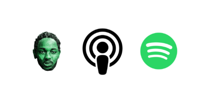 decade podcast
