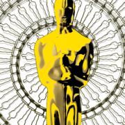 Oscars cover