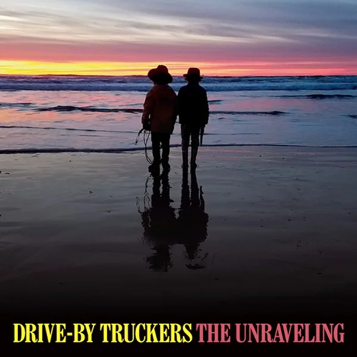 music roundup Drive-By Truckers
