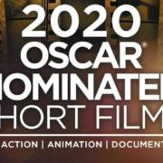 short films oscar