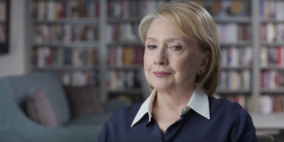 TV roundup Hillary