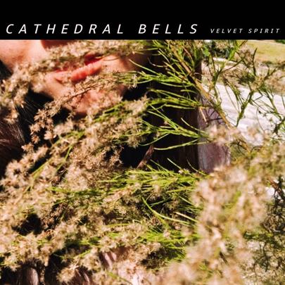 Bandcamp Picks Cathedral Bells