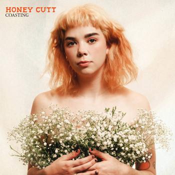 Bandcamp Picks Honey Cutt