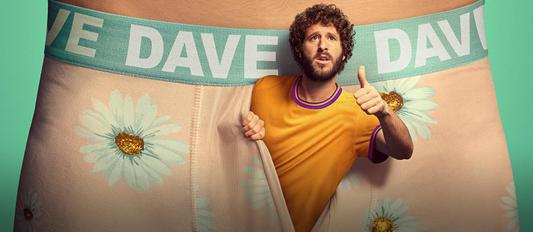 TV roundup Dave