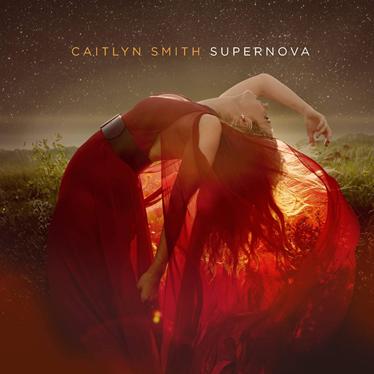 music roundup Supernova
