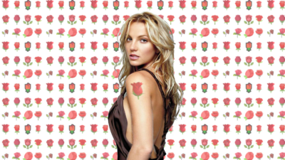 Britney Spears socialist