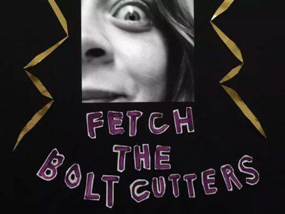 Fetch the Bolt Cutters